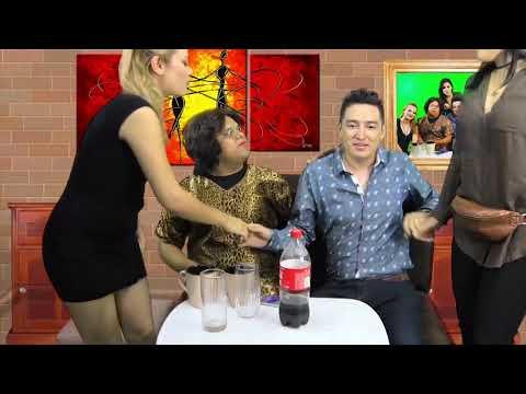 #VideosDeRisa #Chistes La Nuera consent  Sarco Entertainment
