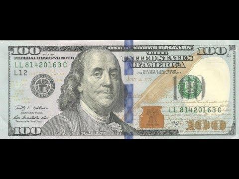 Как банки обманывают клиентов при обмене валюты или «никто никому не свой»