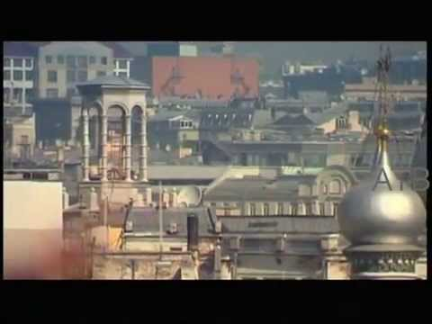 Как оштукатурить купол храма