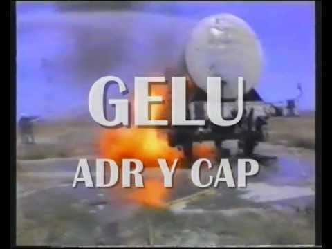 Curso ADR CAP - Capítulo 6