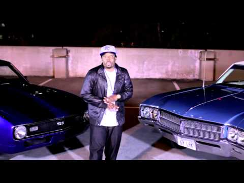 "CelOne -  ""SUPERSTAR"" MUSIC VIDEO""  DA FAM RECORDS"