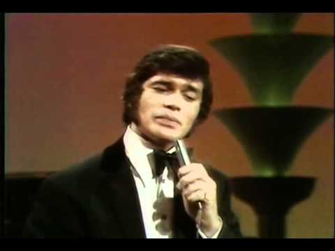 Release Me (1967) (Song) by Engelbert Humperdinck