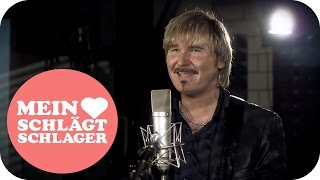 Nik P. - Wo Die Liebe Deinen Namen Ruft (Offizielles Video