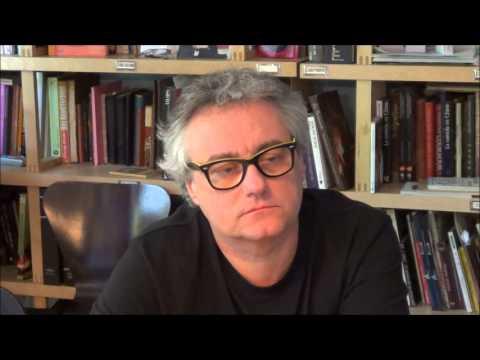 Ver vídeoSíndrome de Down: Entrevista al pastisser Escribà