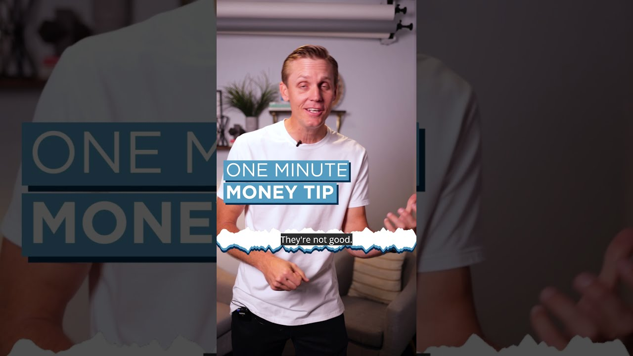 Lets Speak About Credit Cards|One-Minute Cash Pointer #shorts thumbnail
