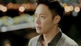 Missing You (Korean Drama ) - Trailer