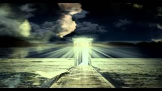 Franco Battiato - La porta dello spavento supremo + Il sogno