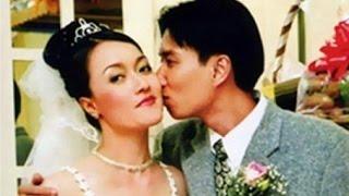 Vân Dung tiết lộ người chồng doanh nhân kín tiếng 8 năm xa cách