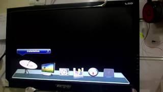 starsat sr 2070 hd prime - Free video search site - Findclip Net