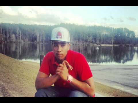 -MERRELLBOYZ ft.Young Stunna 2013 Freestyle!!!