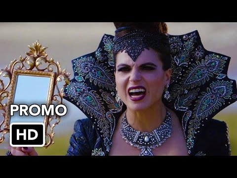 Once Upon a Time 6.08 (Preview)