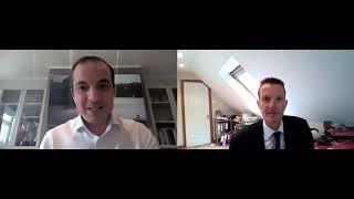 eleco-interview-with-interim-ceo-post-interims-25-09-2020