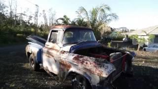 bagged trucks for sale on craigslist - Thủ thuật máy tính