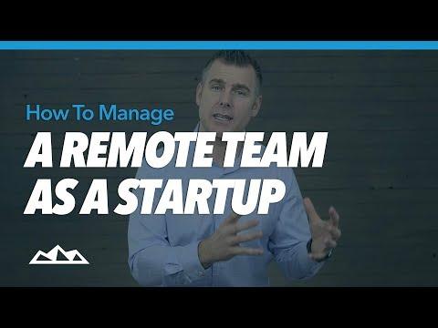 mp4 Startup Jobs Remote, download Startup Jobs Remote video klip Startup Jobs Remote