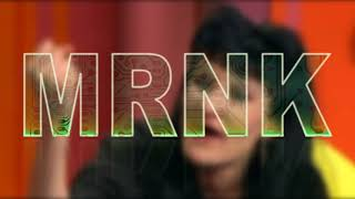 Mónika show - Pitbull (MRNK Remix)