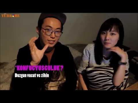 [TürKore] Koreli erkekler gerçekten romantik mi?