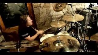 JOE LYNN TURNER VIP SESSIONS - PARTE 02 -   KING OF DREAMS