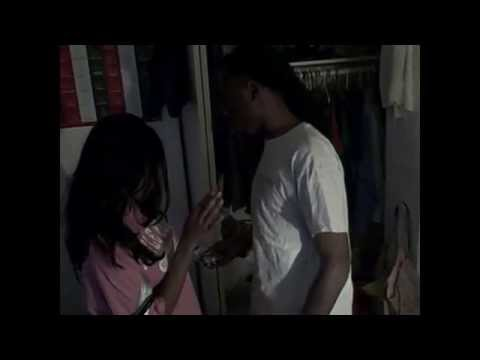 """Download Full Movie Gangster / Hood Movie """" Myrtle """" Part.1 Rated R HD Mp4 3GP Video and MP3"""