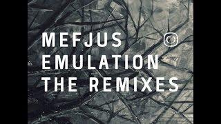 Mefjus & Dope D.O.D - Godzilla [Audio Remix]