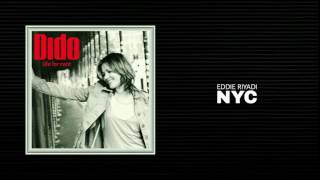 DIDO - THIS LAND IS MINE