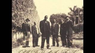 Puff Daddy - Is This the End? feat. Ginuwine, Twista & Carl Thomas (Lyrics)