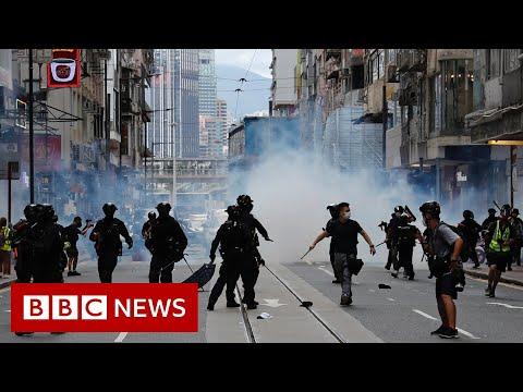 bbc fogyás