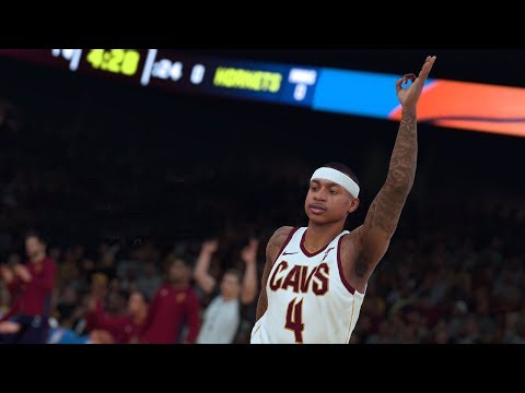 Isaiah Thomas CAUGHT on XBOX Live Playing Against the Celtics in 2K