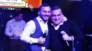 ARI YAR ARI   Spitakci Hayko ft Nshan Hayrapetyan & DJ DAVO 2018 NEW HIT