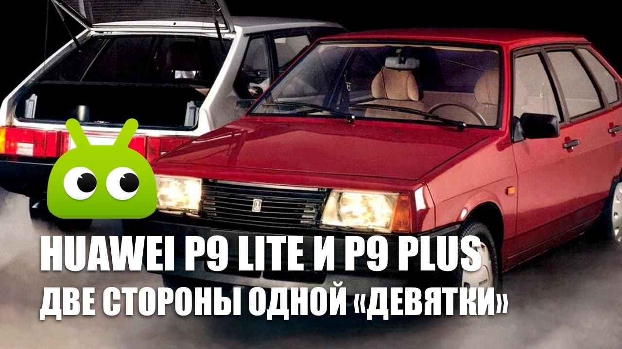 kOqpbPg9FMM