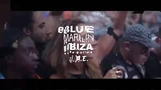 Kaluki at Blue Marlin Ibiza UAE