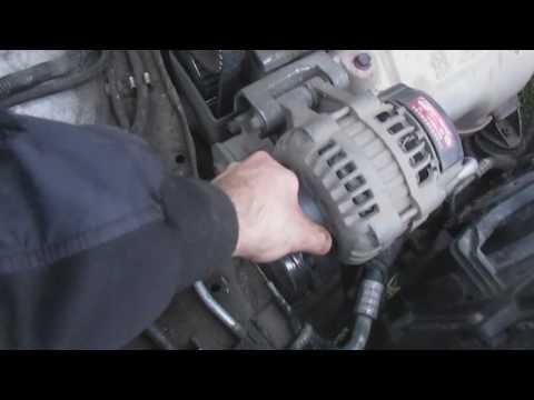 Задняя опора двигателя амулет