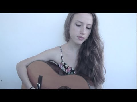 Hiii :) Here's my cover for U2 - Ordinary Love, and I hope you all like it :) Please help me out by Liking this video, and sharing it!  DOWNLOAD THIS SONG: https://soundcloud.com/valentina0896 or http://www.reverbnation.com/valentinascheffold  CONNECT WITH ME!!! Facebook: http://www.facebook.com/mugavero0896 FOLLOW ME ON INSTAGRAM: http://www.instagram.com/valentinaasm My Website: http://mugavero0896.wix.com/valentinascheffold Twitter: http://www.twitter.com/valentina0896   To contact me please email: vscheffold0896@gmail.com  For collaborations and business inquiries, please contact via Channel Pages: http://ChannelPages.com/Mugavero0896