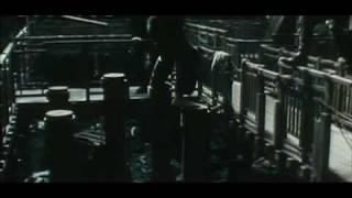 Trailer of Batman Begins (2005)