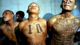 Mexican Mafia ★ Blood, Murder & Drug Trafficking ★  Documentary 2015
