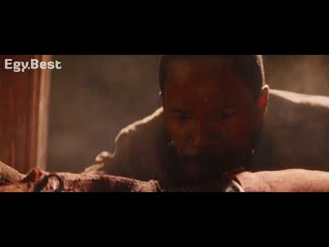 Django Unchained 2012 BluRay 720p x264 Almstba Tv clip