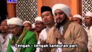 Habib Syech   Turi Putih