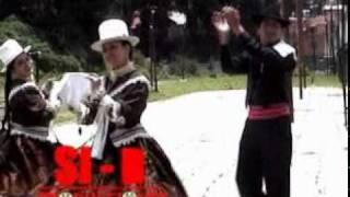 VIDEO: CULPABLE (VIDEOCLIP)