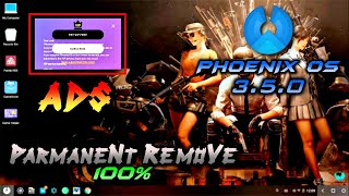 how to download phoenix os roc v7 - TH-Clip