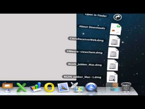 How To Download and Install Jabber for Mac