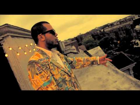 151 PROOF -- Official Music Video / The Legendary Brown Bomber & Lloyal