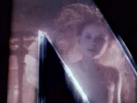 Legend (1985) - Trailer