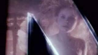 Legend Trailer Image