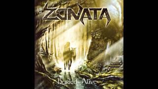 Zonata - Unleashed
