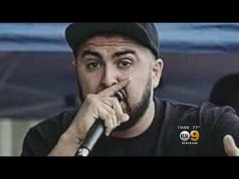 Desperate Search Continues For Orange County Rapper