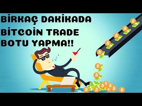Bitcoin trader kit harington