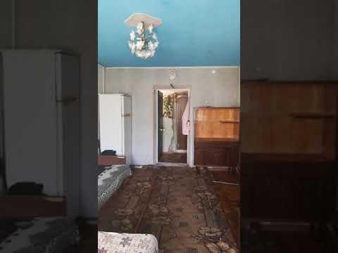 #Подмосковье #Клин Комната под материнский капитал 490 тыс #АэНБИ #недвижимость