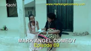 There Of Them By (Mark Angle Comedy) (Episode 69) + Subscribed MarkAngelComedy