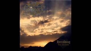 Falkenbach - Roman Land (2005)