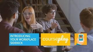 Vidéo de Courseplay