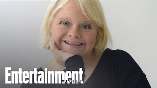 'Glee' Actress Lauren Potter's Engagement Called Off | News Flash | Entertainment Weekly